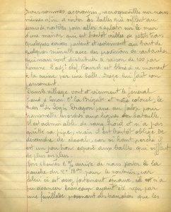19140825-002 Combats à Saint-Jean-lès-Buzy