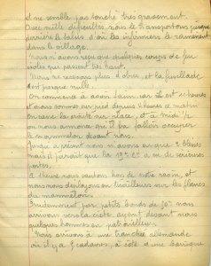 19140825-006 Combats à Saint-Jean-lès-Buzy