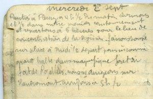 19140902-001 fort du Rozelier