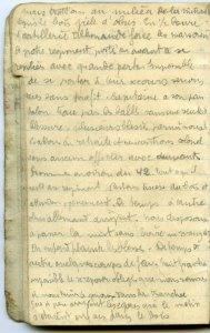 19140907-002 Premier jour de la Bataille de la Marne