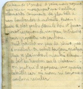 19140908-002 Saint-André-en-Barrois