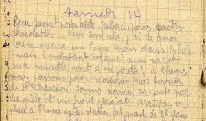 19141114-001 Nous repartons pour les Hautes-Charrières