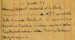 19150624-001 Lutte de mines