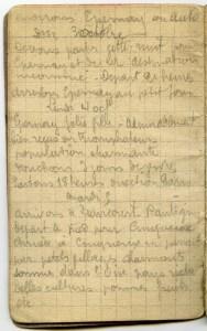 19151005-002 Sommes dans l'Oise.