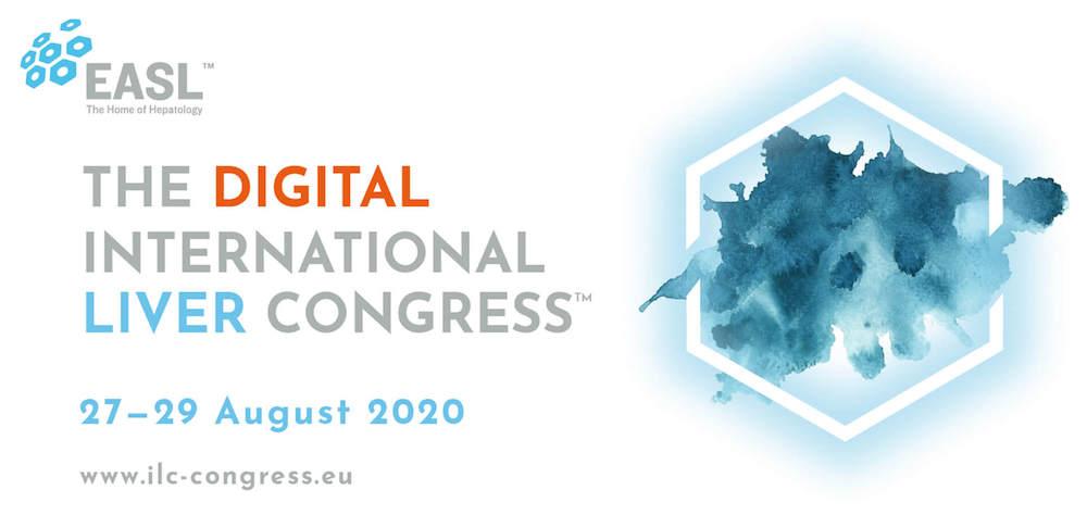 Congrès international du foie 2020 : la recherche progresse ! (focus sur l'HAI)