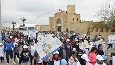 Photo of مهرجان الماء بالقيروان: مبادرة لتشريك كل الاطراف في التخطيط والبرمجة لضمان الأمن المائي