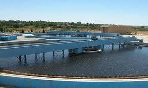 Photo of منتزه النحلي .. ورشة حول إعادة استعمال المياه