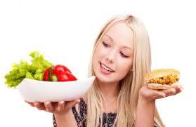 صورة إليك خمس عادات صحية تطيل عمرك عشرة أعوام