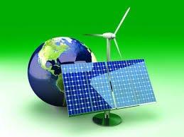 صورة الصناعة الخضراء والتنمية المستدامة