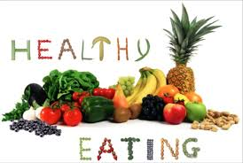 """Photo of قفصة تحتفل باليوم الجهوي للصحة … """"الغذاء والصحة"""""""