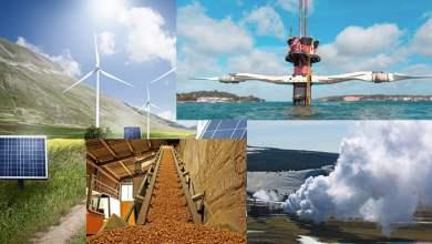 Photo of مؤسسات دولية تسعى إلى الاستثمار في قطاع الطاقة في تونس
