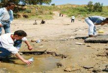 صورة التكيف المناخي في تونس:  أشواط طويلة لتنفيذ البرامج