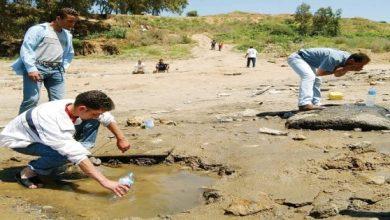 Photo of التكيف المناخي في تونس:  أشواط طويلة لتنفيذ البرامج