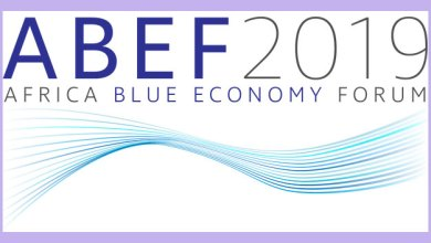 Photo of Sustainable Blue Economy: Yes, We Can