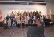 """في اختتام المؤتمر الثامن للمركز العربي للأبحاث ودراسة السياسات، مهدي مبروك يؤكد: """" تغيير مناهج التعليم والإعلام ضروري حتى يكون للعدالة الانتقالية معنى"""