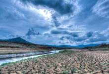 Photo of TUNISIAN ECONOMIC EXPANSION DEPENDS ON SOLVING  THE WATER CRISIS