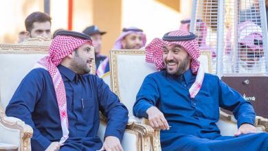 Photo of السعودية:  أكبر مشروع رياضي لاكتشاف وتطوير المواهب في العالم واتفاقيات اقتصاديةمع تونس