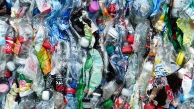 Photo of الجزائر تنطلق في تنفيذ مشروع لرسكلة النفايات البلاستيكية