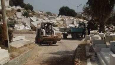 Photo of أريانة بين فيضانات 2019 و 2020: الدرس