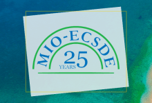 Photo of 25th AGM of MIO-ECSDE applauds progress and looks ahead with hope for a face-to-face meeting in 2021