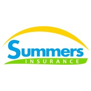 Summers Insurance & Sage Point Financial Logo