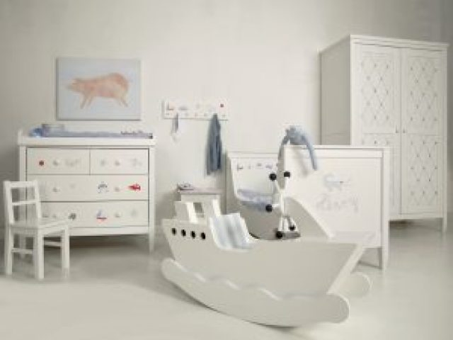 Beautiful-baby-rooms-41