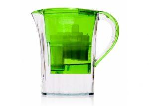 guzzini-verde7282