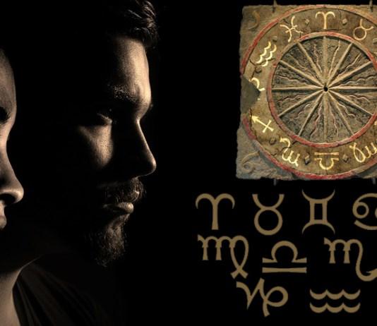 zodie, horoscop