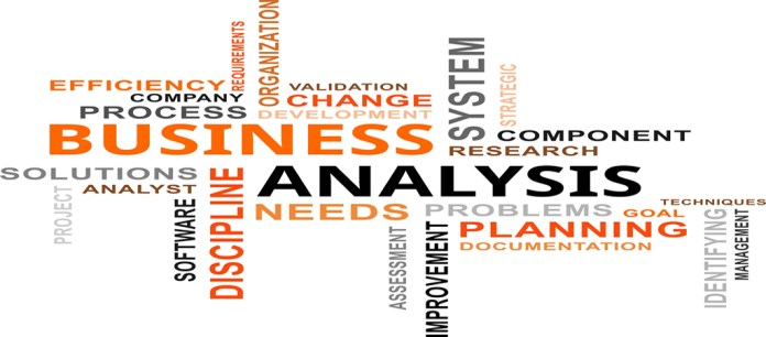 business analysis of lor al Lor&collecon management data  • datacollecon&analysis  • inialinvesgaonofbusinessintelligenceofferings.