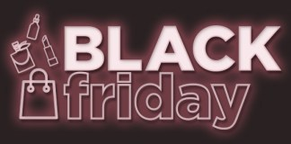 parfumuri black friday