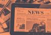 Comunicatele de presa promovare online