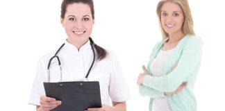 interpretari si traduceri medicale