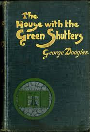 greenshutters