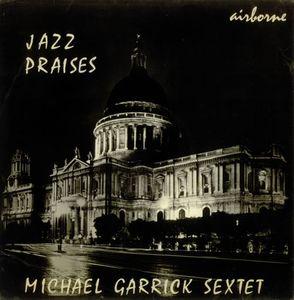 jazz praises LP