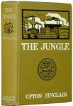 NH-Jungle-Sinclair