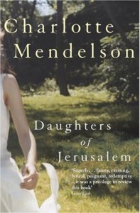 daughtersjerusalem