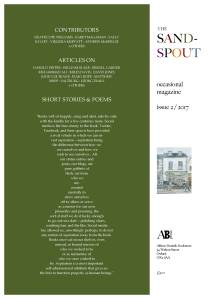 frontcover-ss2