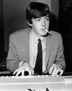 paul-keyboard-1965