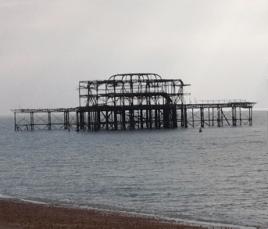 west-pier