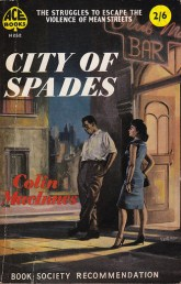 cityspades