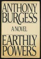 earthlypowers