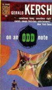 oddnote