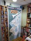 jazzdoors2