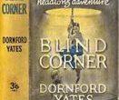 BlindCorner2