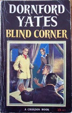 blindcorner