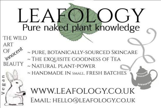 Leafology