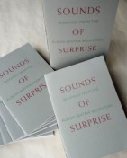 SoundsOfSurprise