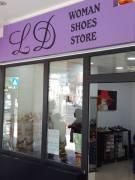 WomanShoesShop