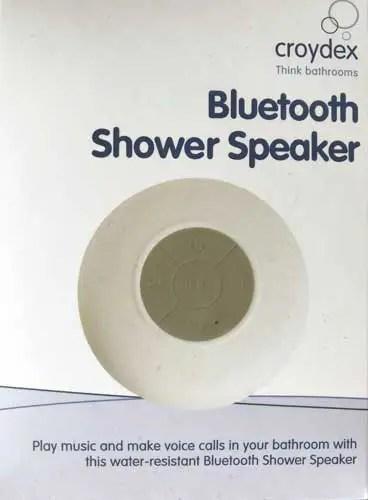 croydex-bluetooth-shower-speaker-1
