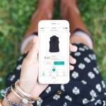 Stitch Fix has an App!!